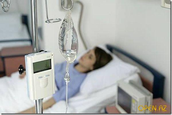 Неотложная помощь при диабетической коме, лечение