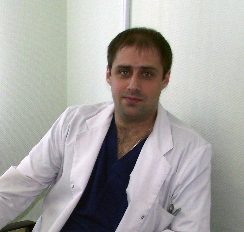 Женская консультация курская городская больница 3