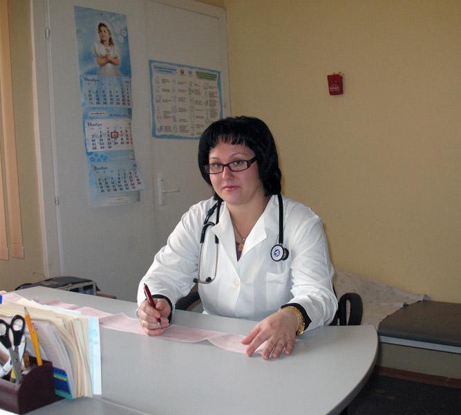 Невропатолог витебск