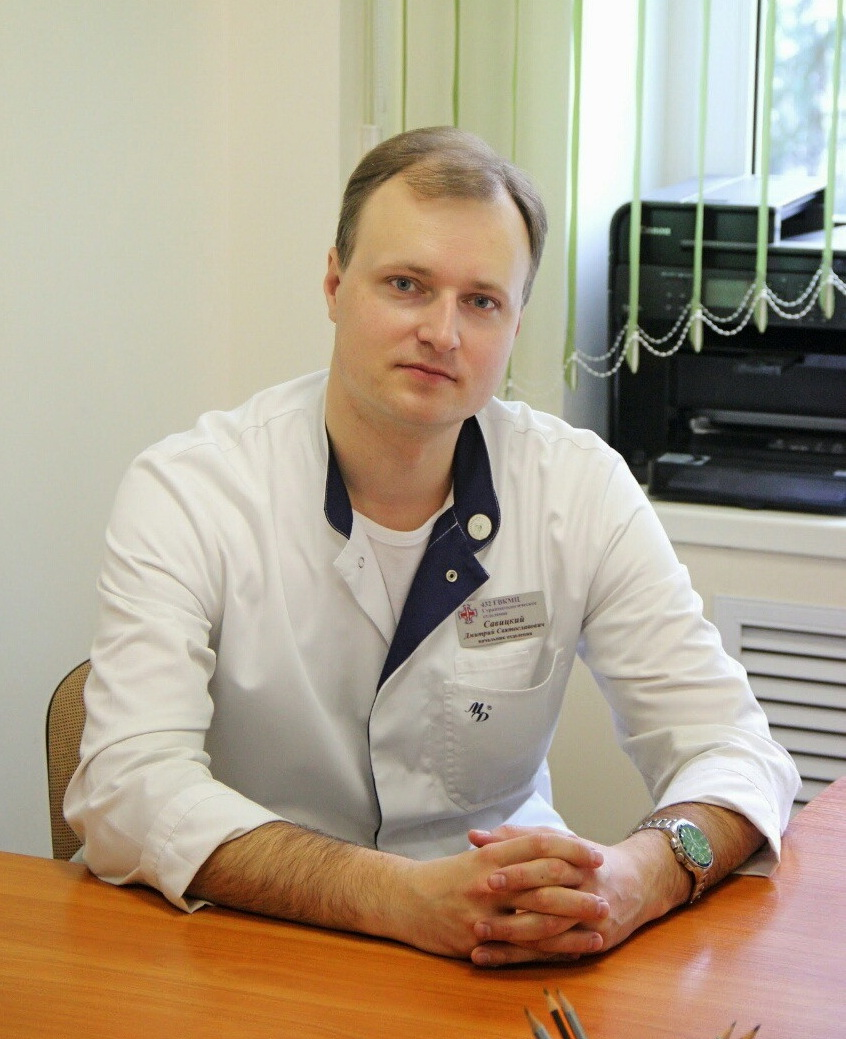 Боль в локтевого сустава лечение в домашних условиях