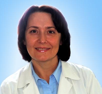 врачи эндокринолог диетолог гинеколог