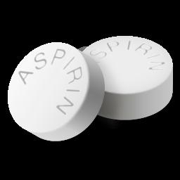 Целесообразность назначения аспирина при сахарном диабете