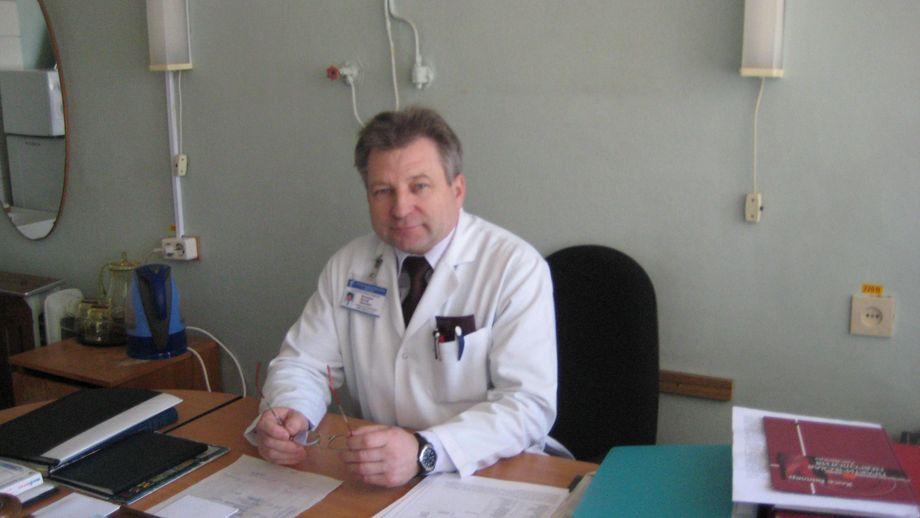 Городская детская клиническая больница 5 поликлиника