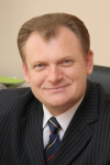 Трансфузиолог в Минске Хулуп Геннадий Яковлевич