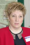 Акушер-гинеколог в Минске Сорока Светлана Анатольевна