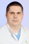 Детский травматолог-ортопед в Минске Рустамов Васим Мирзабекович
