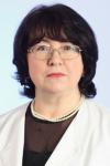 Эндокринолог в Минске Шутова Валентина Ивановна