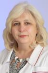 Гинеколог в Минске Грицкова Людмила Викторовна