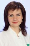 Детский гинеколог в Минске Рыженкова Анна Иосифовна