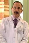 Хирург в Минске Есепкин Александр Владимирович