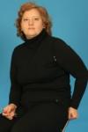 Психотерапевт в Минске Шпилевская Елена Дмитриевна