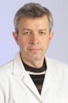 Терапевт в Минске Волынец Игорь Петрович