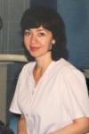 Стоматолог в Минске Шестак Елена Александровна