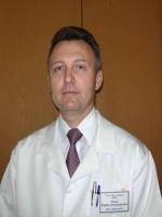 Офтальмолог в Минске Майсак Юрий Александрович