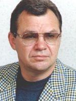 Пластический хирург в Минске Подгайский Владимир Николаевич