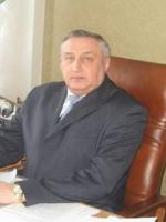 Ортопед в Минске Сердюченко Николай Сергеевич