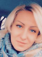 Гинеколог в Минске Унтила Наталья Викторовна