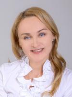 Главврач в Минске Абельская Ирина Степановна