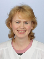 Гинеколог-хирург в Минске Суховерка Лилия Адольфовна