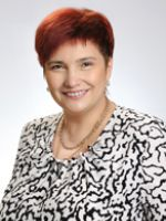 Акушер-гинеколог в Гродно Пашенко Елена Николаевна