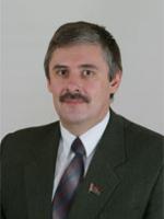 Акушер в Минске Исачкин Виктор Пантелеевич