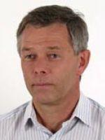 Аллерголог-иммунолог в Гродно Ляликов Сергей Александрович