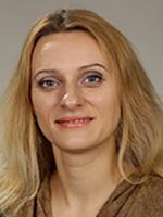 Детский инфекционист в Минске Артёмчик Татьяна Андреевна