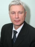 Кардиолог в Минске Байда Александр Васильевич