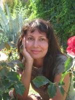 Врач-психотерапевт в Минске Белая Валерия Валерьевна