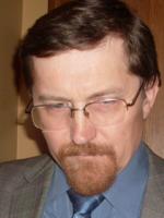 Мануальный терапевт в Минске Бойцов Игорь Васильевич