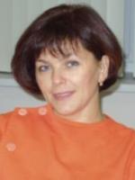 Врач стоматолог–терапевт в Минске Борисенко Людмила Григорьевна