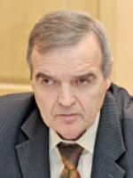 Эпидемиолог в Минске Чистенко Григорий Николаевич