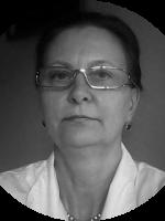Эндокринолог в Минске Третьяк Ирина  Александровна