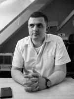Уролог в Минске Линник Андрей Иванович