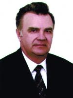 Дерматолог в Минске Панкратов Валентин Гавриилович