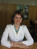 Дерматолог в Минске Пивоварова Татьяна Алексеевна