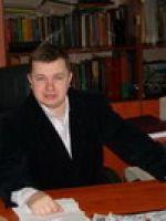 Дерматолог в Гродно Хворик Дмитрий Федорович