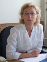 Гематолог в Минске Змитрович Анфиса Ивановна