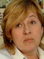 Детский инфекционист в Минске Германенко Инна Геннадьевна