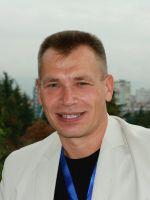 Детский невролог в Минске Кот Дмитрий Анатольевич