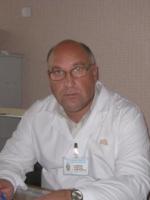 Детский инфекционист в Минске Акульчик Александр Александрович