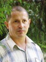 Травматолог-ортопед в Гомеле Дивович Геннадий Владимирович
