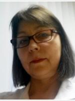 Гастроэнтеролог в Минске Довбан Ирина Михайловна