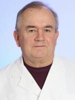 Эндокринолог-хирург в Минске Андреев Владимир Николаевич