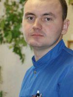 Эндоскопист в Минске Григуть Андрей Тадеушевич