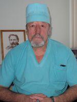 Детский эндоскопист в Витебске Заблодский Анатолий Николаеевич