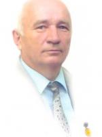 Аллерголог в Минске Федорович Сергей Владимирович