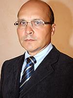 Невролог в Минске Федулов Александр Сергеевич
