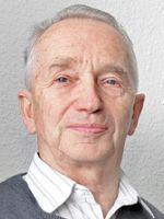 Фитотерапевт в Минске Шмерко Евгений Петрович