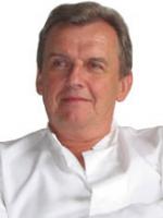 Флеболог в Минске Авдей Павел Павлович